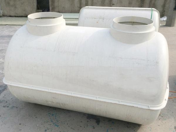 模压化粪池 (4)