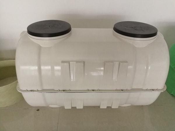 模压化粪池 (7)